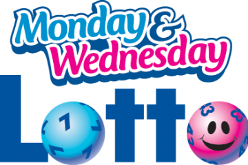 Mon Wed Lotto