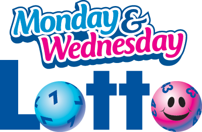 Wednesday Lotto Divisions