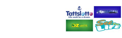 Camberwell Tattslotto Outlet