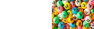 Lotto Mobile Repair