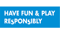 have fun and play